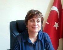 Hakimden Gülen'in talimat videoları çıktı