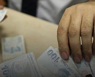 Emekli maaşı promosyon zammı ne kadar oldu?