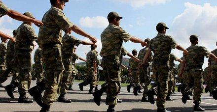 Bedelli askerlik kredisiyle ilgili Türkiye Bankalar Birliğinden açıklama