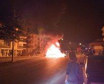 Emirhan Yalçın'ın katili Yahya Abdo'nun ifadesi ortaya çıktı