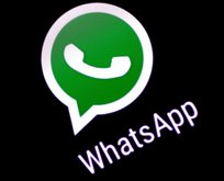 İşte WhatsApp'ın bomba özelliği! Milyonları ilgilendiriyor