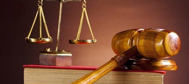 Gaziye hukuk yardımı