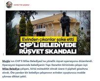 CHP ve HDP'nin uyuşturucu batağı