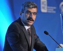 SGK Başkanı Bağlı'dan özel sektöre net mesaj