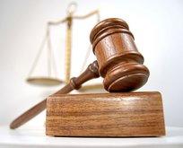 Hakim ve savcı adayları dikkat! Son günler...