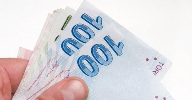SGK-SSK ve Bağkur'lu bugün emekli olsam ne kadar maaş alırım?