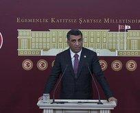 CHPde istifa sesleri artıyor