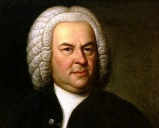 Johann Sebastian Bach kimdir? Bach Google'da neden Doodle oldu?