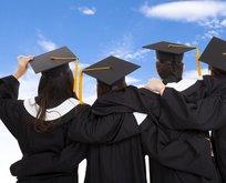 Üniversiteler 1 Ekim'de açılacak mı? YÖK 2020-2021 dersler online mı?