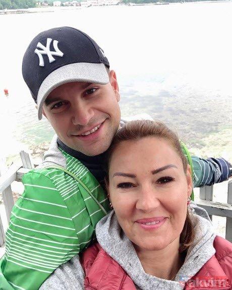 Çocuklar Duymasın'ın Meltem'i Pınar Altuğ'un son hali ağızları açık bıraktı! Hamile mi?