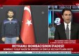 Reyhanlı katili Yusuf Nazik suçlamaları kabul etti! 24 kişinin ismini verdi
