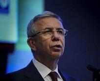 Ankara'daki rüşvet skandalında yeni detaylar ortaya çıktı