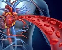 Bu besinlerin kan damarlarını incelttiği ortaya çıktı!