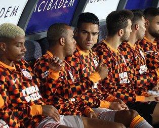 Böylesi ilk kez oldu! Yeni Malatyaspor maçında...