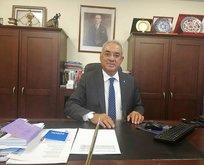 İmamoğlu için destek isteyen CHP'yi topa tuttu