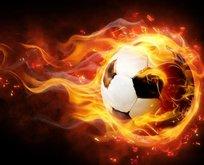 İngiliz devi Galatasaray'ın yıldızı için geliyor