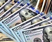Borsa yükseldi dolar değer kaybetti!