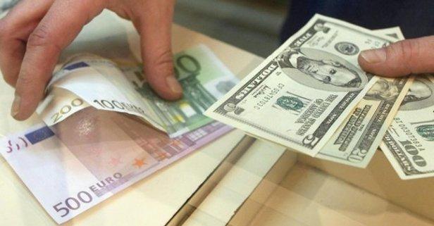 dolar ve euro ne kadar 19 mart 2018 döviz kurları takvim 19