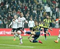 Fenerbahçe-Beşiktaş maçı oynanacak mı, ne zaman, saat kaçta, hangi kanalda?