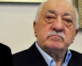 İtirafçı doçent: FETÖ'cü Prof'lar kuryeydi