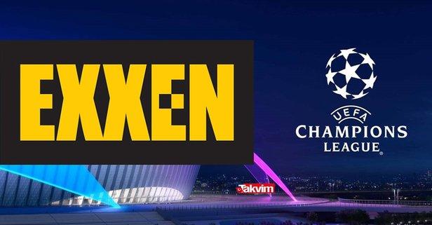 Exxen'de maç nasıl izlenir? Exxen üyelik ücreti ve iletişim numarası!