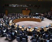 BMden flaş Yemen kararı!