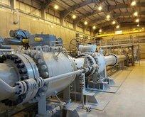Türkiye ve Avrupanın en büyük enerji projesi TANAP bugün açılıyor