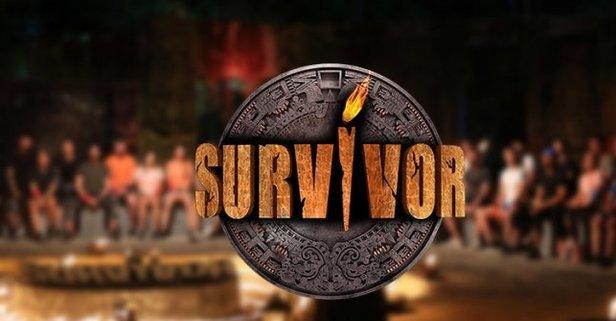Survivor ne zaman bitiyor? 2020 Survivor finali ne zaman? Survivor'da ödül ne kadar?