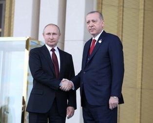 Erdoğan uyardı: Tamamen yok olur!