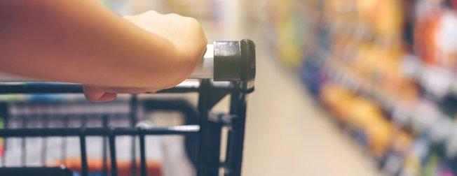 27 Haziran 2019 A101 aktüel ürünler kataloğu! A101'de teknoloji, züccaciye ürünleri dikkat çekiyor