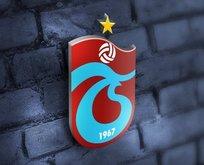 Trabzonspor Beşiktaşlı yıldızı bitiriyor