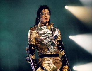Michael Jackson'ın sır gibi saklanan otopsi raporu gün yüzüne çıktı! Ölümüyle dünyayı sarsmıştı