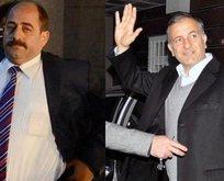 Mahkemeden Hrant Dink davasıyla ilgili yeni karar