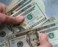 Japonya ile 300 milyon dolarlık kredi anlaşması
