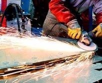 İşten çıkarma yasağı ne zaman bitecek? 2021 işten çıkarma yasağı süresi uzatıldı mı?