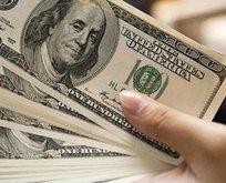 Gözler ABD'ye çevrildi! Dolar kritik seviyede..