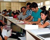 Üniversite kayıtları için gerekli belgeler hangileri? 2020 üniversite kayıtları nasıl yapılır?