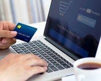 Rekabete ayar tüketiciye ucuzluk