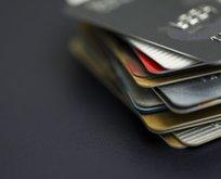 Koronavirüs sürecinde 3 milyon kredi kartı...