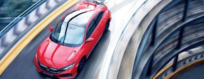 2018 yılında Türkiye'de en çok hangi otomobil satıldı? (En çok satılan arabalar)
