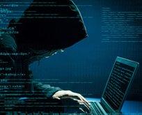 Hackerın gözü akıllı telefonda
