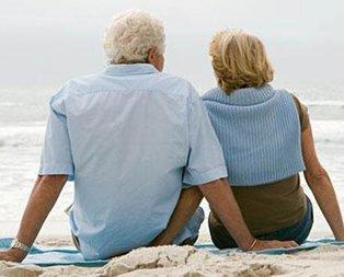 Dikkat! Emekliliğiniz iptal olabilir