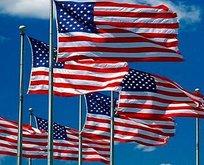 ABD seçimleri neden salı günü yapılıyor?