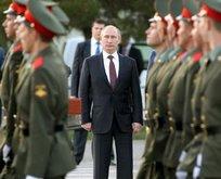 Ve onayladı! Artık Rus askerlerine yasak