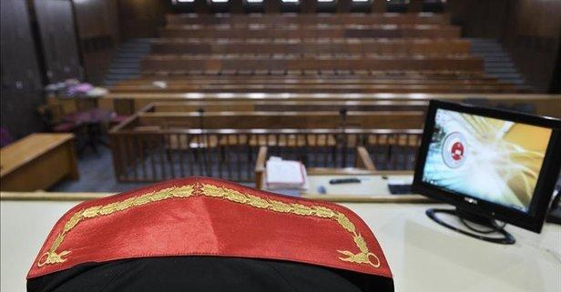 Adana'da Bölge İdare Mahkemesi kuruldu