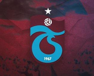 Son dakika: Trabzonspor'da Nwakaeme Beşiktaş maçı kadrosuna alınmadı