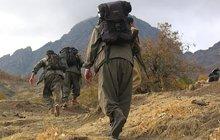 PKK'da çözülme sürüyor! Bir kişi daha...