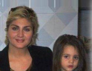 Sibel Can ve kızı Melisa Ural'ın son fotoğrafı gündeme bomba gibi düştü! Melisa değişimiyle 'estetik mi' dedirtti