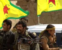YPG DEAŞ'lıların çocuklarından medet umuyor!