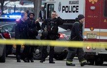 ABD'de silahlı saldırı! Ölü ve yaralılar var